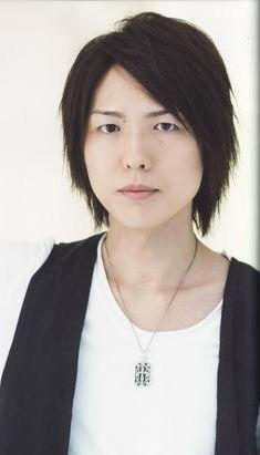 Hiroshi+Kamiya | Hiroshi Kamiya