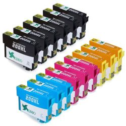 Epson-Compatible Ink Cartridge 15-Pack for $18  free shipping w/ Prime #LavaHot http://www.lavahotdeals.com/us/cheap/epson-compatible-ink-cartridge-15-pack-18-free/194452?utm_source=pinterest&utm_medium=rss&utm_campaign=at_lavahotdealsus