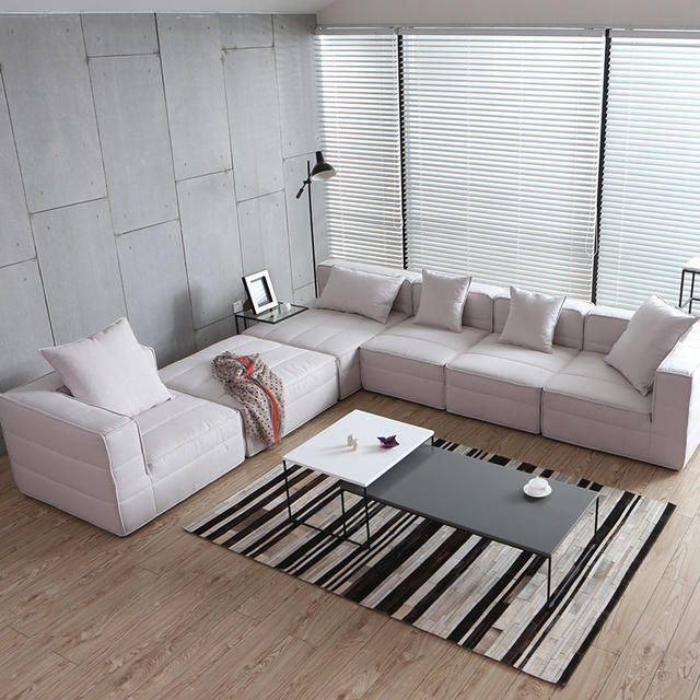 Source Top Selling Advanced Bedroom Used Black White Leather Sofa On M Alibaba Com In 2020 White Leather Sofas Sofa Furniture Furniture Sale