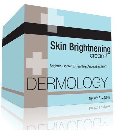 Conoce las 11 mejores cremas para alcarar la piel. Las cremas para aclarar la piel consiguen contrarrestar en parte esos efectos indeseados, manchas por la edad
