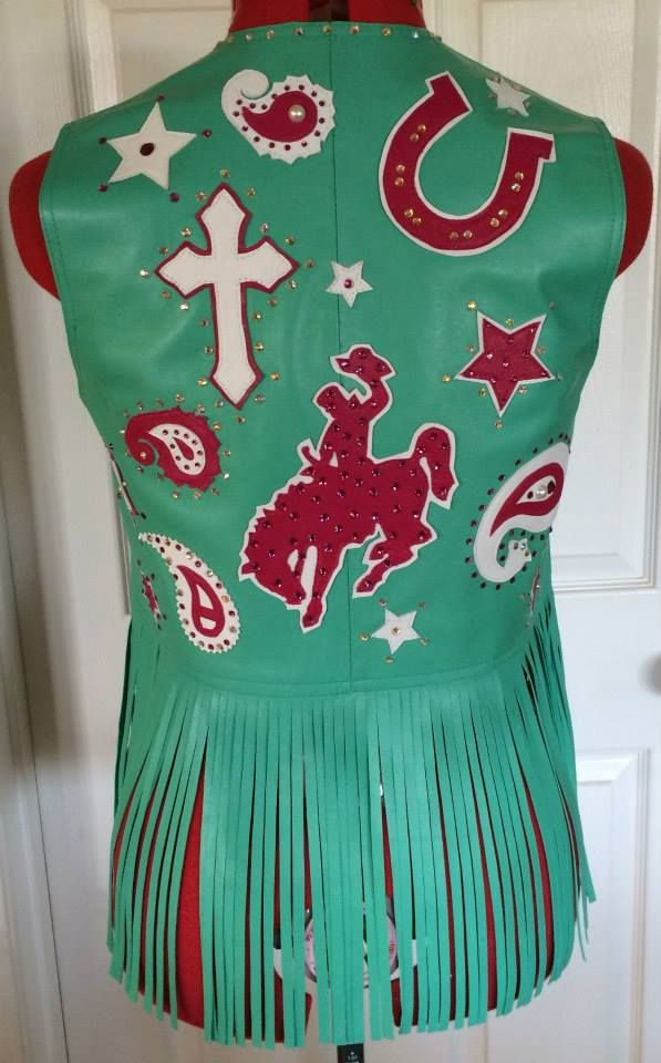 8 best rodeo queen images on pinterest rodeo queen for Ranch dress n rodeo shirts