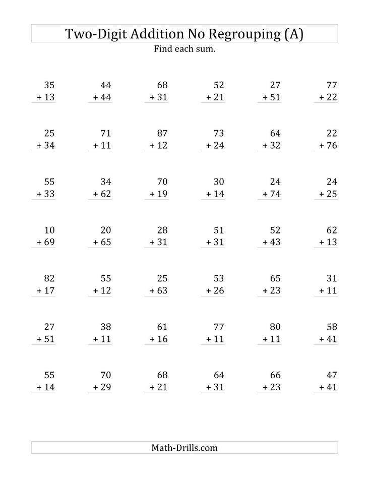 7 best математика images on Pinterest | Primary School Education ...