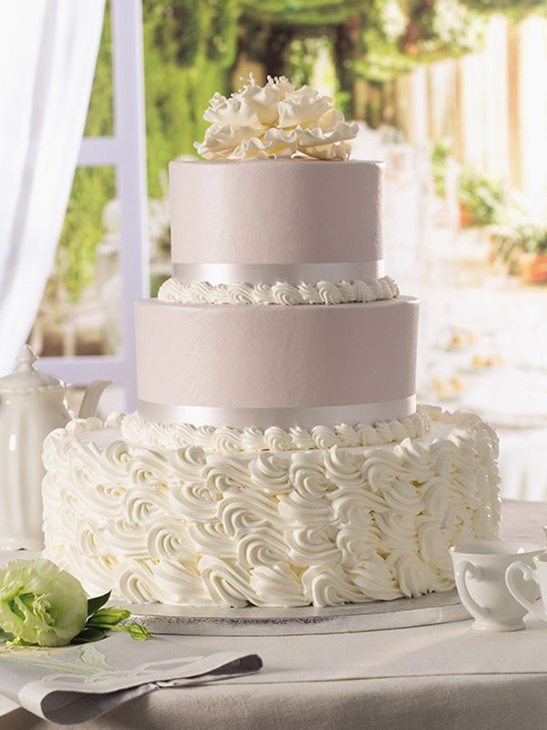 Publix Italian Wedding Cake Ingredients Best Images About Cakes And Sweets On