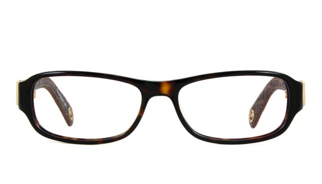 7 best Brillenfassung images on Pinterest | Eye glasses, Glasses and ...