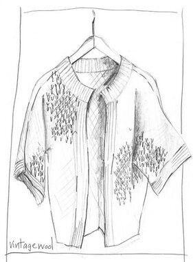 20 best Erika Knight Knitting Patterns images on Pinterest