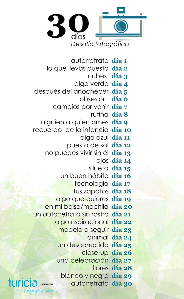 Turicia.com | BLOG TURICIA | Fotografía en Semana Santa. Aprovecha al máximo | Fotografia profesional, accesorios fotograficos y equipos de iluminacion para mayoristas en Mexico