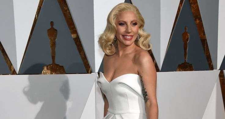 Lady Gaga Wiki: Songs, Fashion, Net Worth, Partner and Things to Know