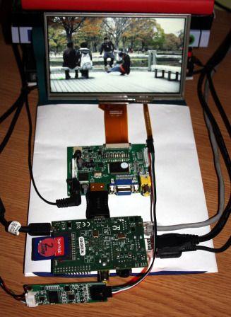 rapsberry-pi-based-touchscreen-xbmc-tablet