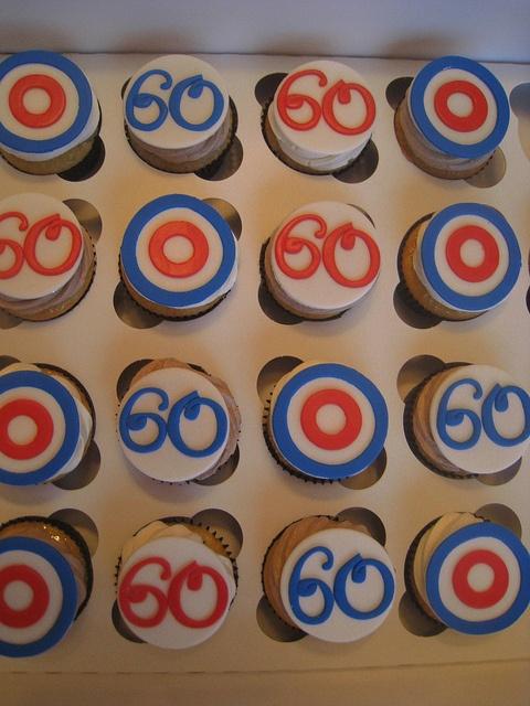 17 Best images about Curling on Pinterest | Rocks, Us ...