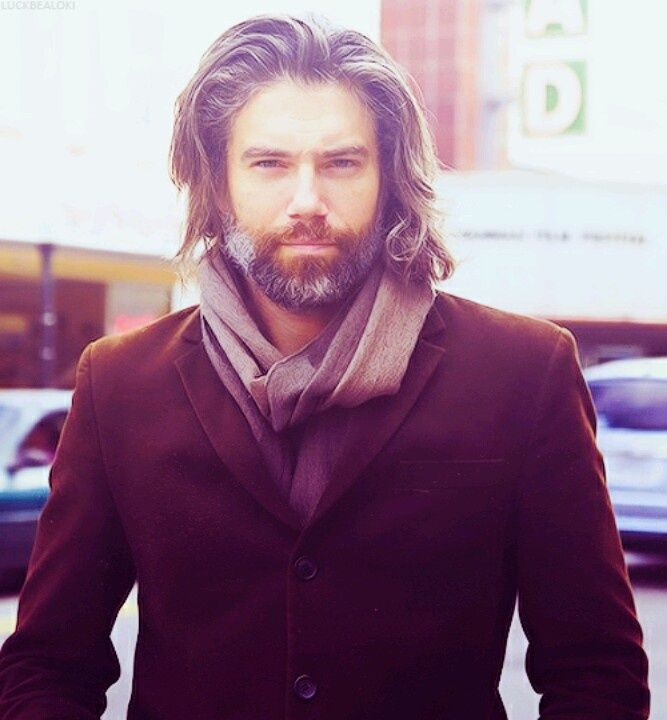 anson single guys Anson mount, actor: crossroads anson is an american actor, born in mount prospect, il and grew up in white bluff, tennessee his mother is nancy smith, a former professional golfer.