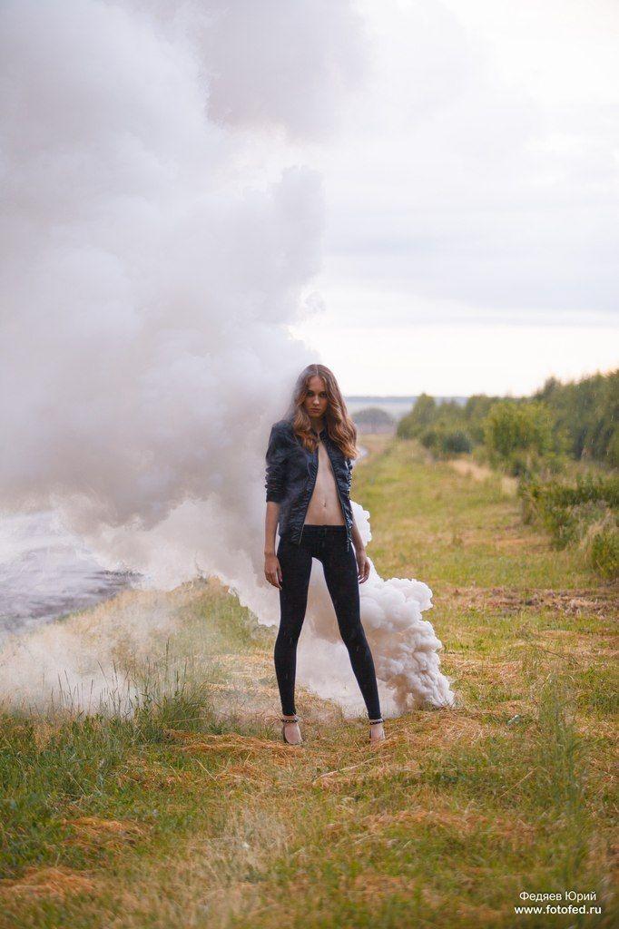 Фотографии Дымовые шашки, Цветной дым, Фаеры ✔ | 212 фотографий