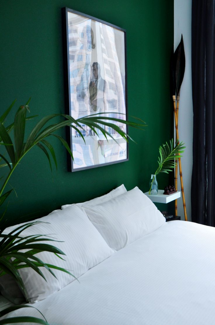 873 best room colors images on pinterest colors dark walls and i m so excited to share my bedroom reveal with you guys today