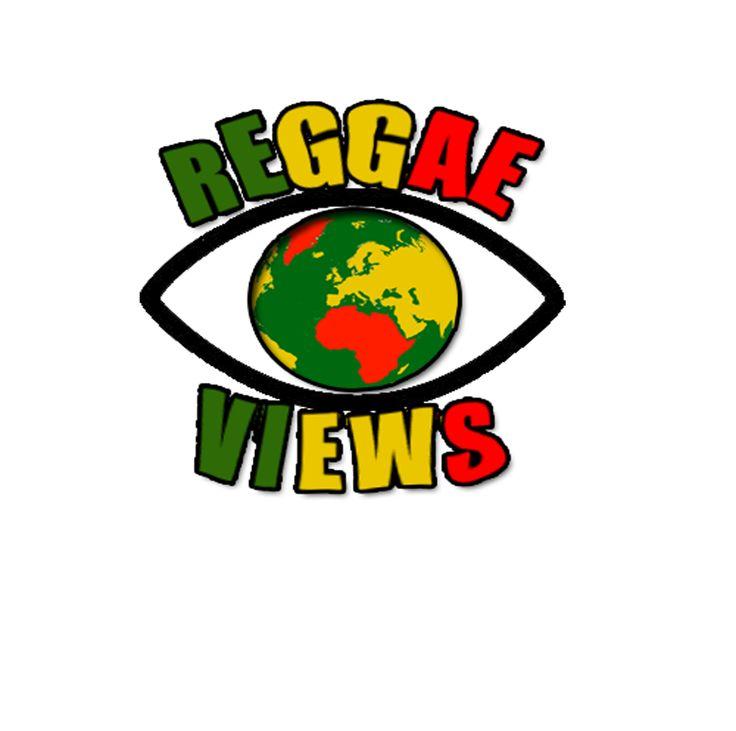 Reggae logo cool background sexy wallpapers - Reggae girl wallpaper ...