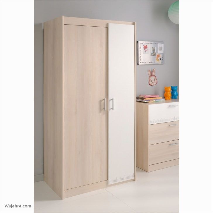 Interior Design Meuble Conforama Idees Design Meuble Portes Conforama Tall Cabinet Storage Home Decor Furniture