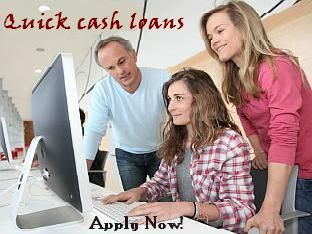 Sometimes we have big dreams that may need a large sum. However, our pocket does not permit us to think of them meet. So these dreams remain unfulfilled. No,  come now our site and fulfill dreams. Loans without credit check are offering for loans completed user dream.