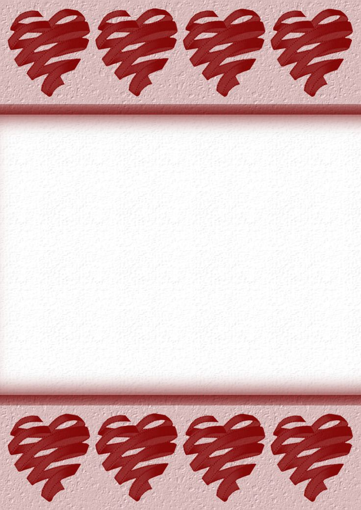 Valentine S Day Letterhead Templates on you light up my, menu background, free download, hearts print, event flyer, related free, order form, greeting card, party flyer,