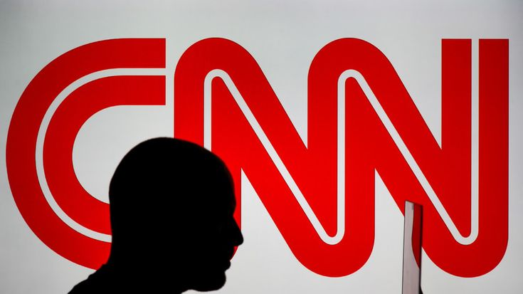 "CNN political reporter Maeve Reston half-joked about her network's obsession with all things Russia, but at the same time conceded the voting public simply doesn't care about the ""Russiagate"" conspiracy."