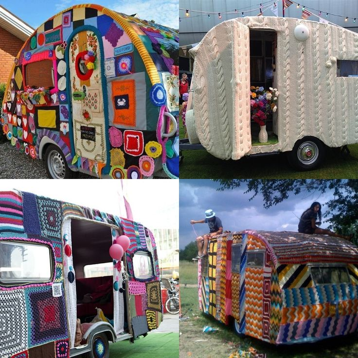 16 Best Images About Mad Camping On Pinterest: 16 Best Images About Cool R.V.s & Campers On Pinterest