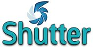 In this tutorial Getting to know about how to download or install the latest version of Shutter 0.93.1 screenshot tool via PPA in Ubuntu, Linux Mint, Pinguy OS, Elementary OS, LXLE, Linux Lite andother Ubuntu derivative systems. This new releaseShutter 0.93.1 fixes a few minor bugs and adds updated translations. The way in installation guide, …