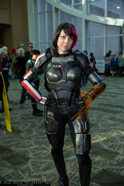 25 best images about Letu0026#39;s Make Some Badass Armour on Pinterest | 3) Armors and Cosplay