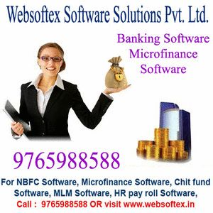 Websoftex Solutions providing best software for MLM with MLM Binary Plan, MLM Matrix Plan, MLM Australian Binary Plan, MLM Tri Binary Plan, MLM Unilevel Plan, MLM Generation Plan, MLM Growth Plan, MLM Board Plan MLM Software Development, MLM Career Income Plan, MLM Repurchase Income Plan, MLM Investment Income Plan, MLM Daily Binary income Plan, MLM Auto Fill Income Plan.