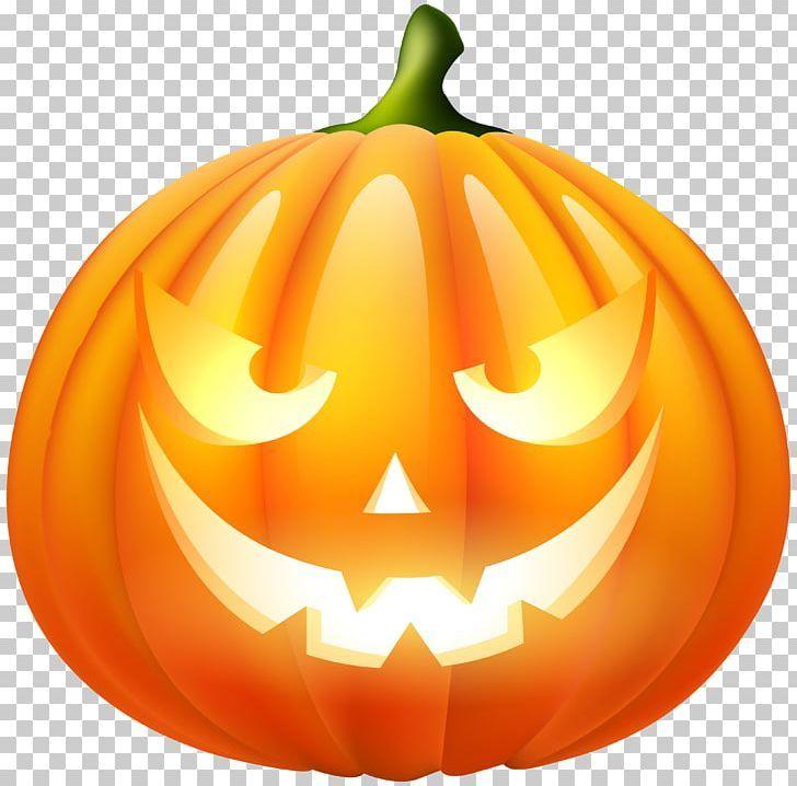 Halloween Pumpkin Free Pumpkin Pie Cucurbita Pepo The Hallowe En Pumpkin Pumpkin Halloween Png Calabaz Cucu Halloween Pumpkins Pumpkin Png Halloween Clipart