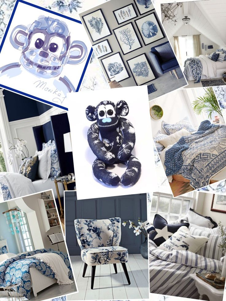 """Matching the decoration I love colour but love matching You get all the painting and wallpapering done and can't wait to do the assesories and matching up of the new decoration ! That's the best bit. When I did my diy in my house went searching for things to match. Blue and white items that … Continue reading """""""""""
