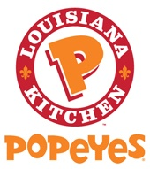 PAssion Card Privileges:   •10% off ala carte menu  •Valid from 1 April 2012 to 31 March 2013  •Offer is not applicable with other promotional offers, combos, discounts and Popeyes Delivery;  Terms & Conditions apply.