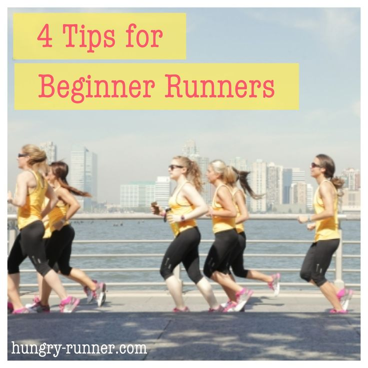 394 best Running Tips For Beginners: How to Start Running ...