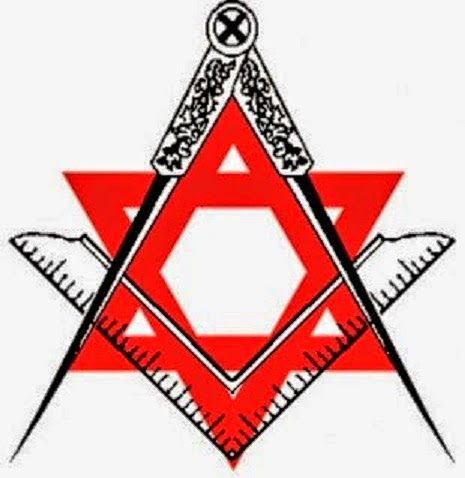 """.....One of the many triumphs of our Freemasonry is that those Gentiles who become members of our Lodges, should never suspect that we are using them to build their own jails, upon whose terraces we shall erect the throne of our universal King of the Jews; and should never know that we are commanding them to forge the chains of their own servility to our future King of the World"""" -Opening speech made at the B'nai B'rith convention in Paris [published in the Catholic Gazette, Feb 1936] Read…"""