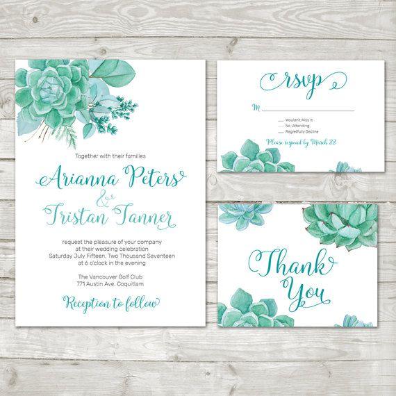 48 best wedding invitations images on pinterest design studios