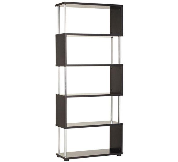 25 best l s room images on pinterest shelves bookcase and bookcases rh pinterest com fantastic furniture display shelves fantastic furniture white shelves
