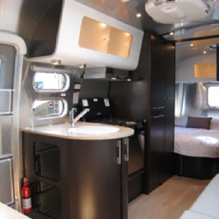 58 best rv conversion images on pinterest for Interior caravan designs
