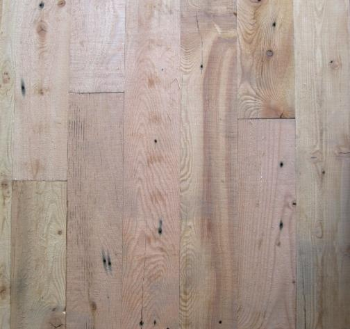Bandsaw cut, solid fir, raw wood with no finish - 14 Best RLP Flooring Finishes And Samples Images On Pinterest
