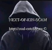 NEXT-OF-KIN-SCAM