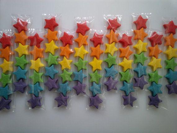 https://www.etsy.com/listing/277721054/bag-o-rainbow-star-cookies-one-dozen?ref=shop_home_active_16