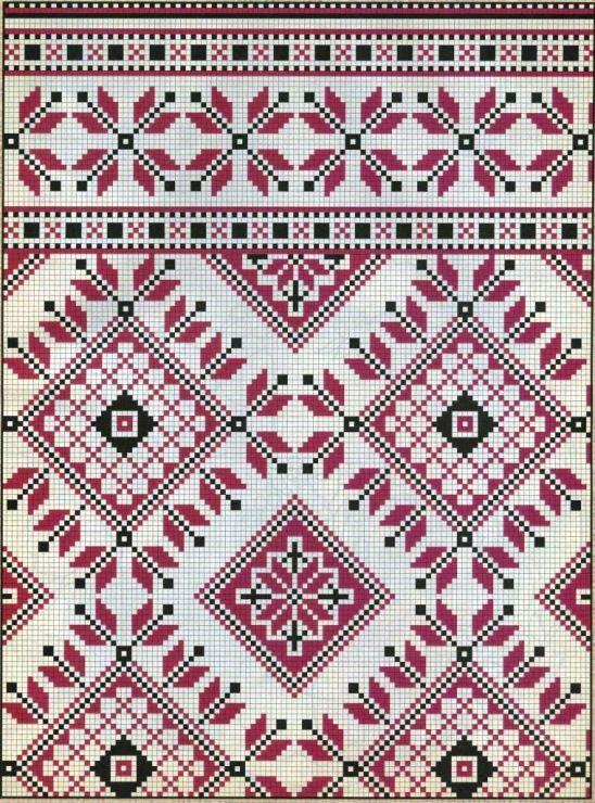 Gallery.ru / Фото #30 - орнаменты - irisha-ira