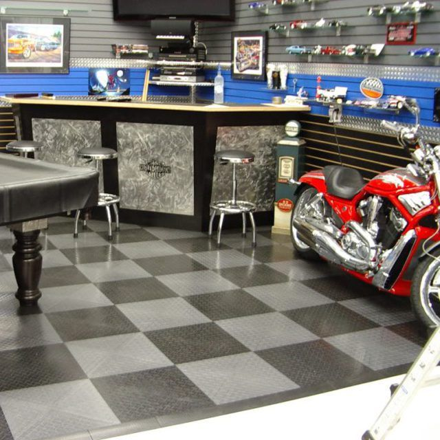for Garage bar designs