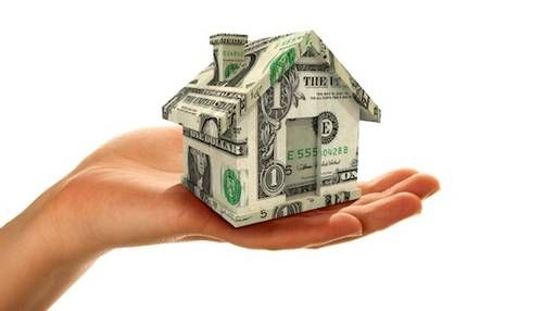 SELL your Property if you want to SAVE Money