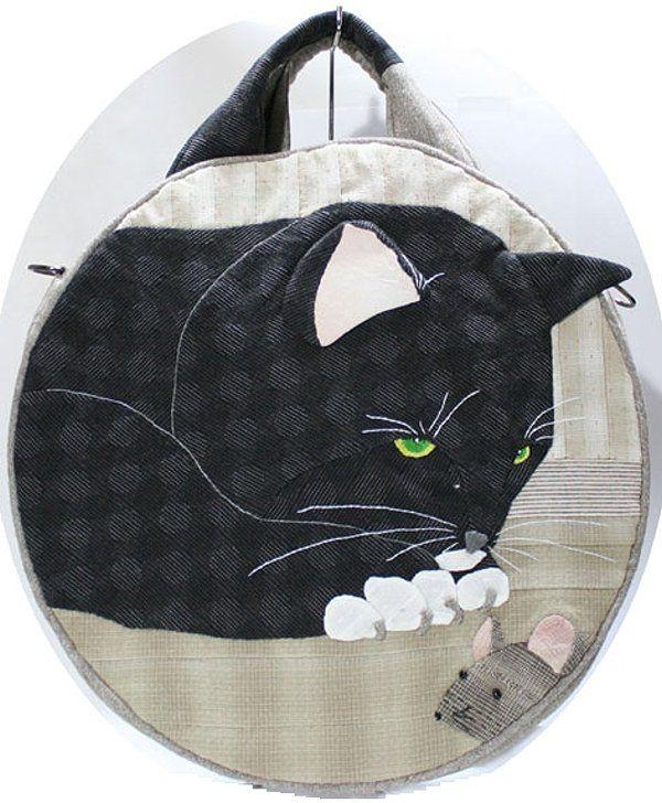 91 best 2 Tasche Katzen Tasche images on Pinterest | Kätzchen, Jeans ...