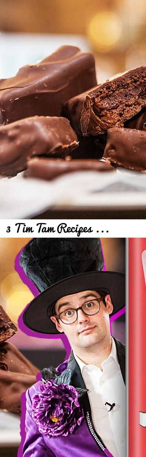The 25 best tim tam ideas on pinterest tim tam cake cheesecake tags sorted sortedfood fridgecam the fridgecam show cooking show cooking tim tams timtams lamingtons sweet sweets candy shop how to how forumfinder Image collections