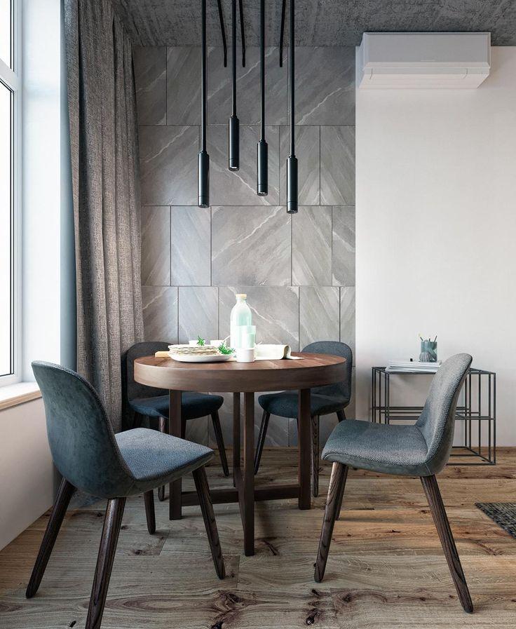 805 best Dining Room Designs images on Pinterest | Dining room ...