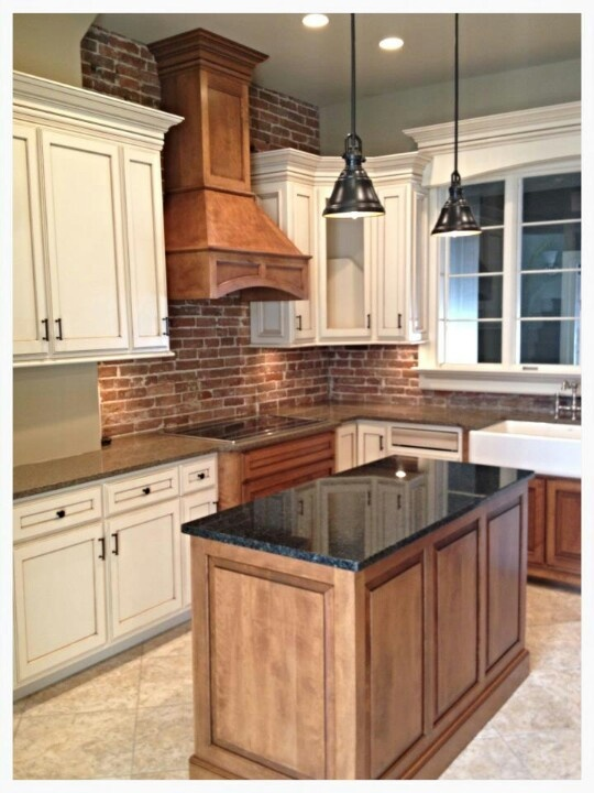 74 best Kitchen inspiration images on Pinterest Home Kitchen