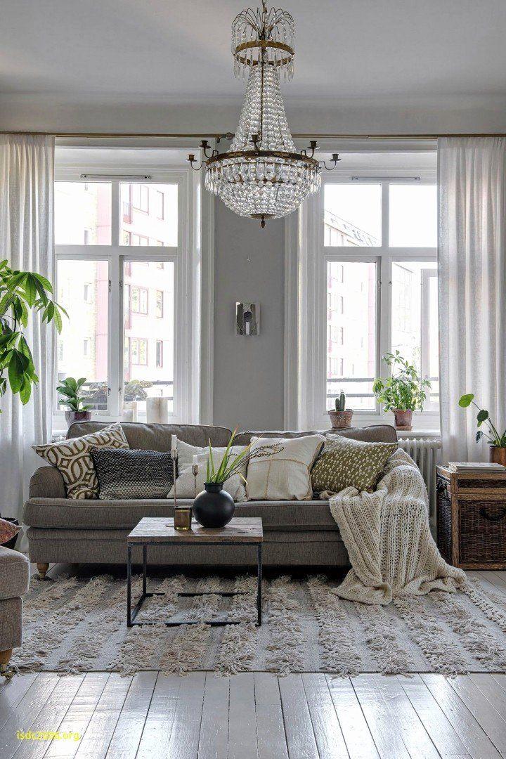 Putting Chairs In Bathroom New 200 Modern Room Wallpaper 2019 Di 2020 Ruang Keluarga Mewah Dekorasi Ruang Keluarga Set Ruang Keluarga