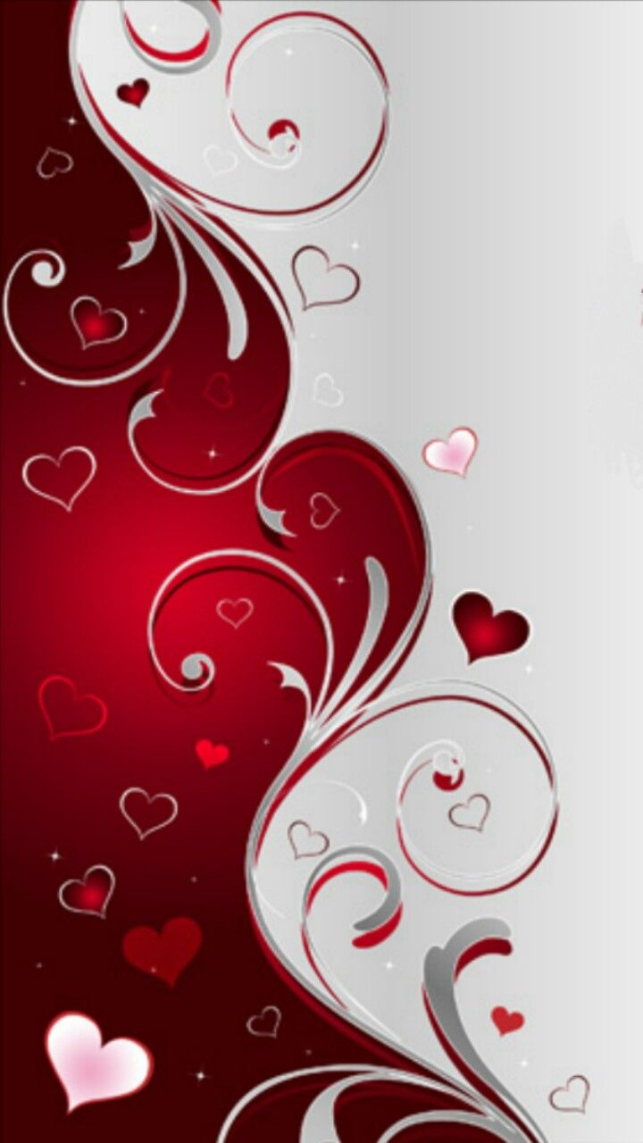 heart wallpapers