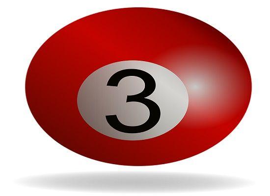 25-08-16 Δημοσιεύτηκαν τρεις Υπουργικές Αποφάσεις που αφορούν την Επαγγελματική Εκπαίδευση   25-08-16 Δημοσιεύτηκαν τρεις Υπουργικές Αποφάσεις που αφορούν την Επαγγελματική Εκπαίδευση  Τρεις Υπουργικές Αποφάσεις με ιδιαίτερο ενδιαφέρον για την Επαγγελματική Εκπαίδευση περιέχονται σε ΦΕΚ που δημοσιεύτηκε χθες. Πρόκειται για τις ακόλουθες αποφάσεις:  1.Αναθέσεις των Τεχνολογικών - Επαγγελματικών μαθημάτων του Τομέα Ναυτιλιακών Επαγγελμάτων της Β Τάξης των ΕΠΑ.Λ. του Ν. 4386/2016 (Α 83)…