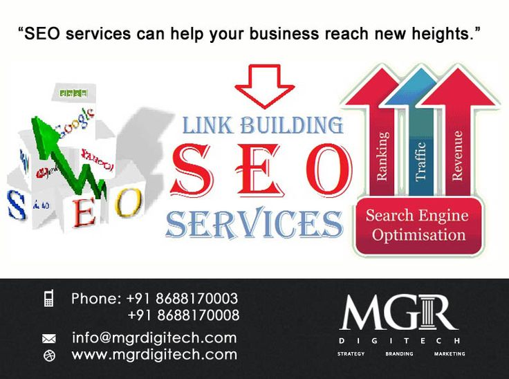 Search Engine Optimisation Solutions is the ultimate process of website marketing in search engine. SEO services can help your business reach new heights. MGR DIGITECH provide Search Engine Optimisation Services  For further details please contact us: Contact Details Phone: +91 8688170003, +91 8688170008 Email-Id:info@mgrdigitech.com Website:www.mgrdigitech.com  #MGR,#MGRDigitech,#Digital,#OnlineSales,#DigitalSolutions,#SEOServices