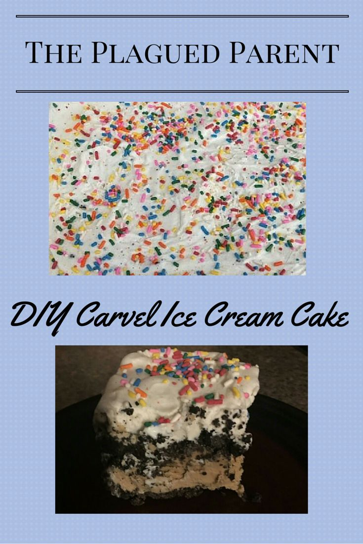 Why pay big money for a store bought cake when you can make your own!,