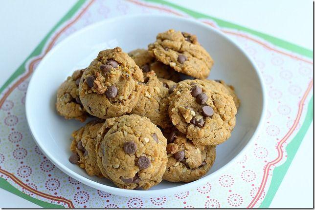 cookies cap n crunch peanut butter cap n crunch # peanut butter crunch ...