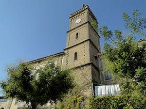 beffoi de Saint Quentin la Poterie